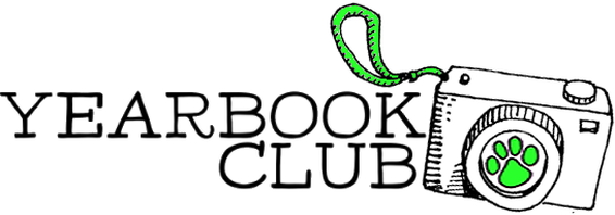 yearbook club 1
