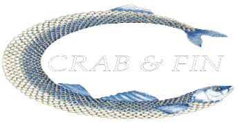 Crab and Fin logo copy