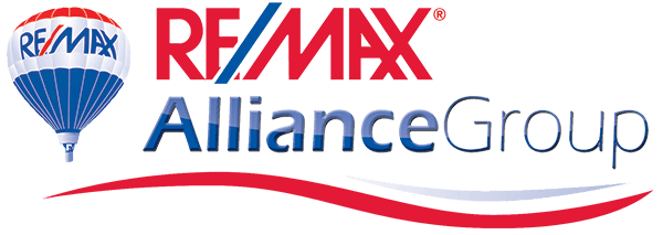 REMAX Alliance Group logo